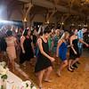Scardino-BuffaloLodge-Wedding-1321