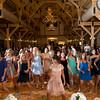Scardino-BuffaloLodge-Wedding-1318