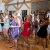 Scardino-BuffaloLodge-Wedding-1315