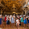 Scardino-BuffaloLodge-Wedding-1317