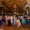 Scardino-BuffaloLodge-Wedding-1316