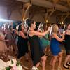 Scardino-BuffaloLodge-Wedding-1320