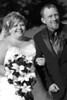 Megan + Josh = Married! :