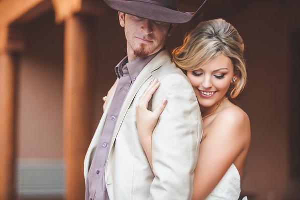 Megan & Kelsey Wedding
