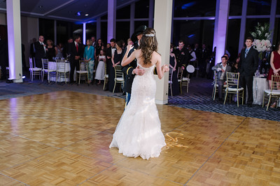 08-FirstDance-MKW-1670