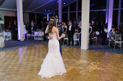 08-FirstDance-MKW-1677