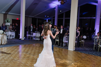 08-FirstDance-MKW-1669