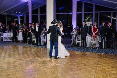 08-FirstDance-MKW-1673