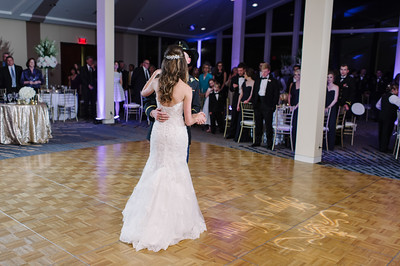 08-FirstDance-MKW-1676