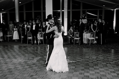 08-FirstDance-MKW-1679-2