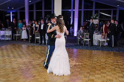 08-FirstDance-MKW-1678