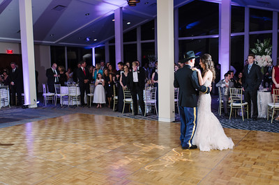 08-FirstDance-MKW-1671
