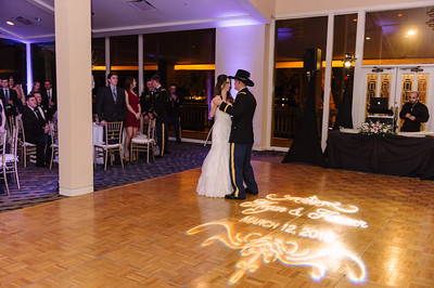 08-FirstDance-MKW-1672