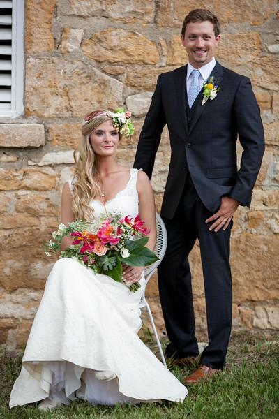 2014-HistoricTaylorBarn-Wedding-811