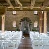 2014-HistoricTaylorBarn-Wedding-003