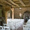 2014-HistoricTaylorBarn-Wedding-004