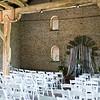 2014-HistoricTaylorBarn-Wedding-002
