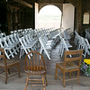 2014-HistoricTaylorBarn-Wedding-008