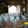 2014-HistoricTaylorBarn-Wedding-009
