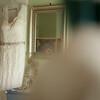 2014-HistoricTaylorBarn-Wedding-145