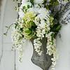 2014-HistoricTaylorBarn-Wedding-127