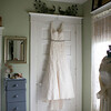 2014-HistoricTaylorBarn-Wedding-154