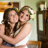 2014-HistoricTaylorBarn-Wedding-196