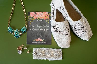 2014-HistoricTaylorBarn-Wedding-061