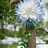 2014-HistoricTaylorBarn-Wedding-133