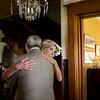 2014-HistoricTaylorBarn-Wedding-182
