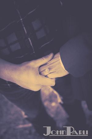 Engagement Photos-Megan+Nate-64