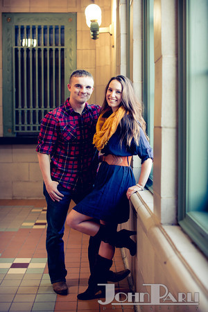 Engagement Photos-Megan+Nate-84