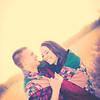 Engagement Photos-Megan+Nate-10