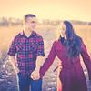 Engagement Photos-Megan+Nate-60