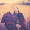 Engagement Photos-Megan+Nate-45