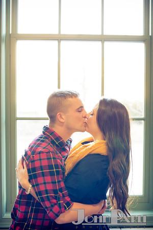 Engagement Photos-Megan+Nate-81