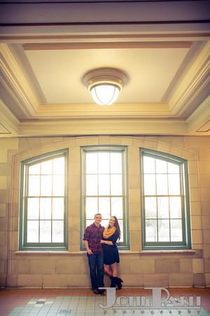 Engagement Photos-Megan+Nate-77