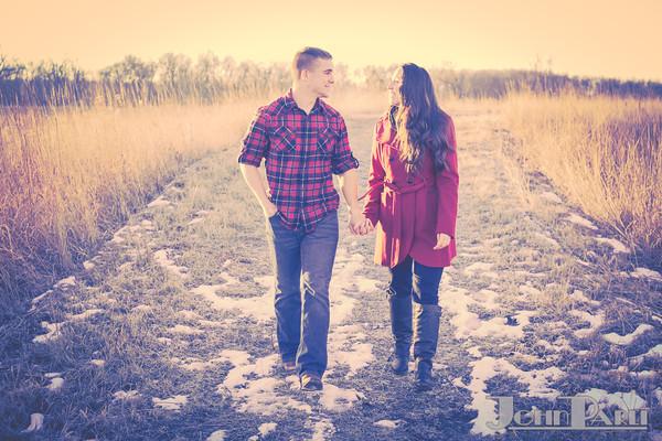Engagement Photos-Megan+Nate-58