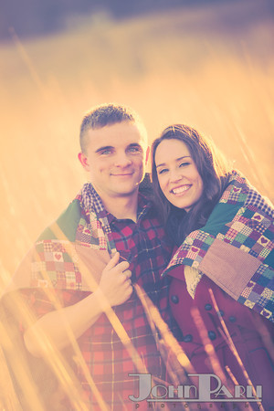 Engagement Photos-Megan+Nate-17