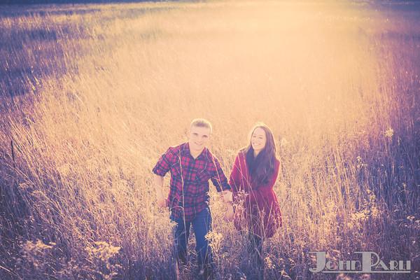 Engagement Photos-Megan+Nate-50