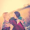 Engagement Photos-Megan+Nate-3