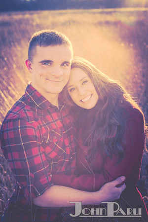 Engagement Photos-Megan+Nate-49