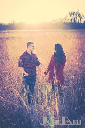Engagement Photos-Megan+Nate-40