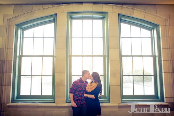 Engagement Photos-Megan+Nate-75