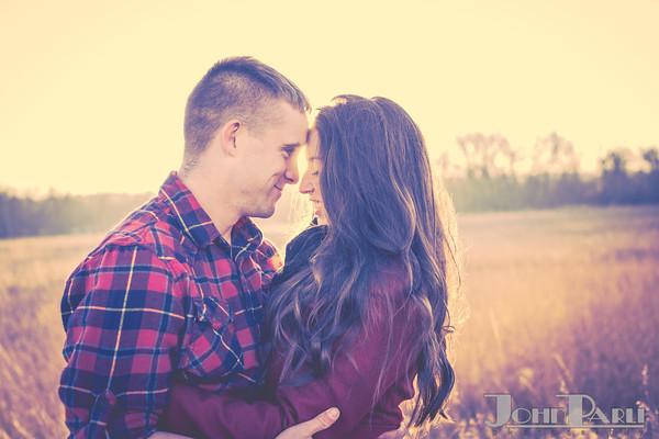 Engagement Photos-Megan+Nate-54