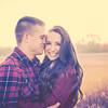 Engagement Photos-Megan+Nate-53