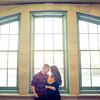 Engagement Photos-Megan+Nate-80