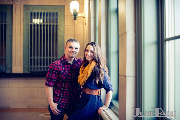Engagement Photos-Megan+Nate-86