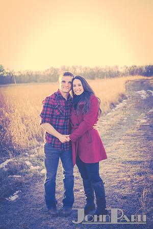 Engagement Photos-Megan+Nate-69