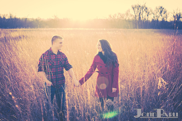 Engagement Photos-Megan+Nate-35
